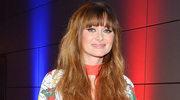Ania Rusowicz urodziła! Piosenkarka zdradziła płeć i imię!