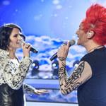 Ania Świątczak przeszła metamorfozę. Jak wygląda teraz nowa wokalistka Ich Troje?