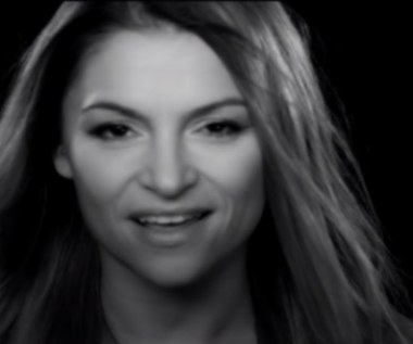 Ania Szarmach - Z tobą