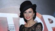 Ania Wiśniewska odejdzie z Ich Troje?!