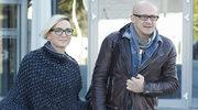 Ania Wyszkoni i Maciej Durczak: Silniejsi w momencie próby