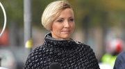 """Ania Wyszkoni o walce z rakiem tarczycy! """"Totalny szok"""""""