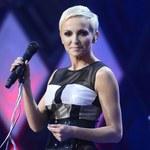 """Ania Wyszkoni w """"Tańcu z gwiazdami""""?"""