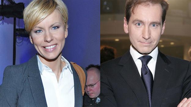 Anicie Werner zagrozić może w tym roku Piotr Kraśko /MWMedia