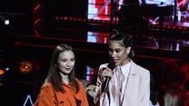 """Anika Dąbrowska nie zaśpiewała na finale """"The Voice Kids"""" bo..."""