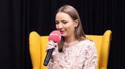 Anika Dąbrowska o plusach indywidualnego toku nauczania!