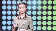 """AniKa Dąbrowska z """"The Voice Kids"""" i jej """"Miłość"""": Zobacz teledysk i sprawdź tekst"""