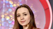 """AniKa Dąbrowska z """"The Voice Kids"""": Zobacz teledysk """"Do gwiazd"""""""
