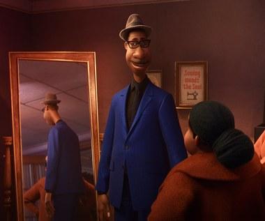"""Animacja """"Co w duszy gra"""" krytykowana za udział białych aktorów w dubbingu"""