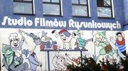 Animacje bielskiego Studia Filmów Rysunkowych zostaną zdigitalizowane