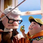 Animacje walczą o Oscara