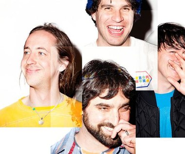 Animal Collective wreszcie razem. Posłuchaj płyty przed premierą!