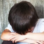 Animator kultury molestował dziecko. Akt oskarżenia przeciwko Markowi W.