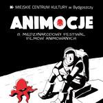 Animocje w Bydgoszczy już po raz ósmy