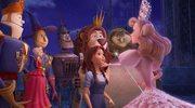 """Animowany """"Czarnoksiężnik z Oz"""""""