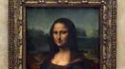 Animowany film o Leonardzie Da Vinci