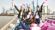 Aniołki Victoria's Secret - najbardziej wyczekiwany pokaz roku!