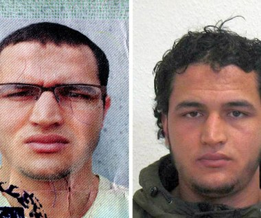 Anis Amri poszukiwany w związku z zamachem w Berlinie. Oto jego historia