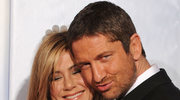 Aniston ma nowy romans?