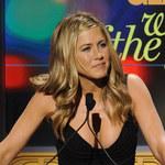 Aniston: Tak, próbowałam botoksu