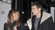 Aniston wychodzi za mąż?