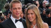 Aniston wyśmiewa plotki o adopcji