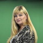 Anita Gargas wraca do TVP