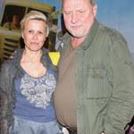 Anita Kruszewska wraca do zdrowia!