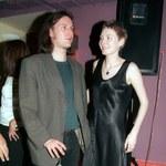 Anita Lipnicka świętuje czterdziestkę. Jak się zmieniła?