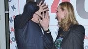 Anita Lipnicka: tabloid przekonuje, że już wiadomo, kim jest jej nowy mąż!