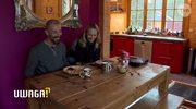 """Anita Lipnicka w """"Kulisach Sławy"""": tak wygląda jej nowy mąż i nowy dom"""