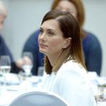 Anita Sokołowska: Co z jej ślubem?