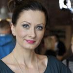 Anita Sokołowska: Jednego tylko żałuję