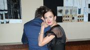 Anita Sokołowska jest w szczęśliwym związku. Kulisy jej relacji z reżyserem