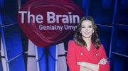 """Anita Sokołowska jurorką w show """"The Brain. Genialny umysł"""""""