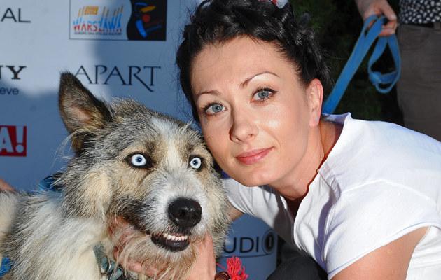 Anita Sokołowska /MWMedia