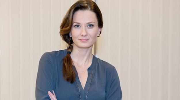 Anita Sokołowska /www.nadobre.tvp.pl/