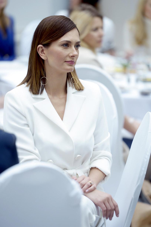 Anita Sokołowska / Mieszko Piętka /AKPA