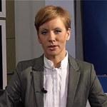 Anita Werner: Dominujące cechy