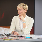 program informacyjny TVN-u
