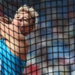 Anita Włodarczyk nie zostanie Lekkoatletką Roku. Nie dostała się do finału plebiscytu IAAF