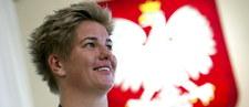 Anita Włodarczyk została drugi raz mistrzynią olimpijską. Powód - doping rywalki