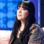 Anja Orthodox: Mąż i były mąż rzucili ją niemal równocześnie!