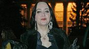 Anja Orthodox: Ślub w czerni
