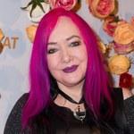 Anja Ortodox: Jestem chora na depresję