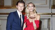 Anja Rubik i Sasha Knezevic się rozwodzą? Ojciec modelki odsłania kulisy kryzysu w ich związku!