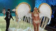 Anja Rubik, Victoria's Secret 2010