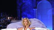 Anja Rubik, Victoria's Secret 2011