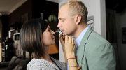 Anka i Andrzej znowu razem?