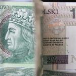 Ankieta Makroekonomiczna NBP: Ograniczone ryzyko wysokiej inflacji